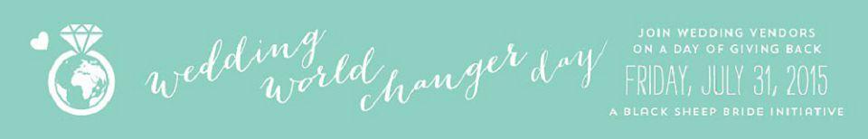 Runaway_Romance_Wedding_World_Changers_002