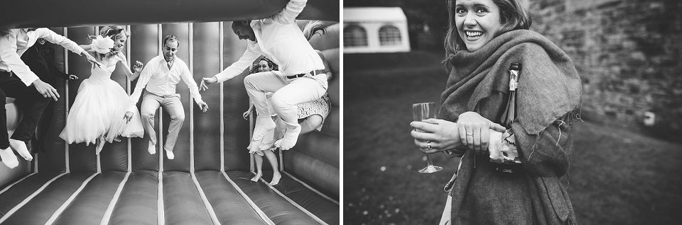 Runaway_Romance_Destination_Wedding_guests_003