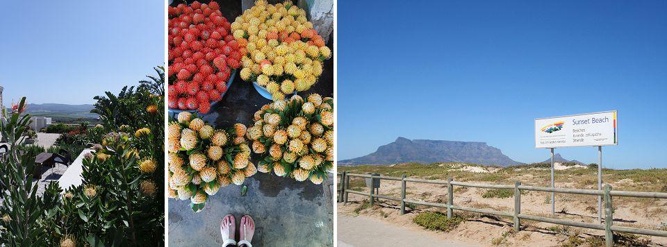 Runaway Romance Cape Town