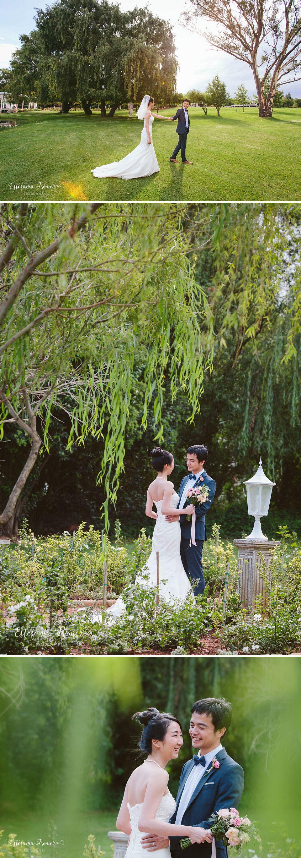 Runaway Romance | Yolanda & Stanley Elope to South Africa | www.runawayromance.com