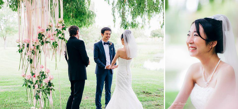 How to write your own Wedding vows   Runawaya Romance