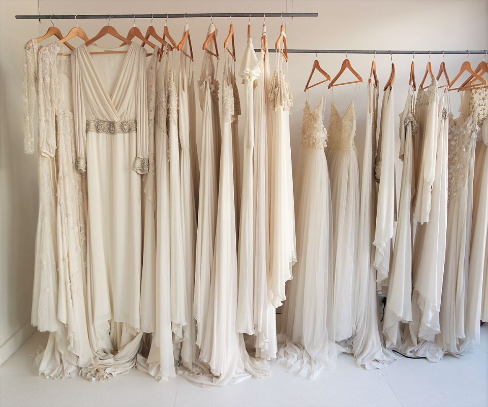 Beaded Bralette For Your Boho Wedding Dress Runaway Romance