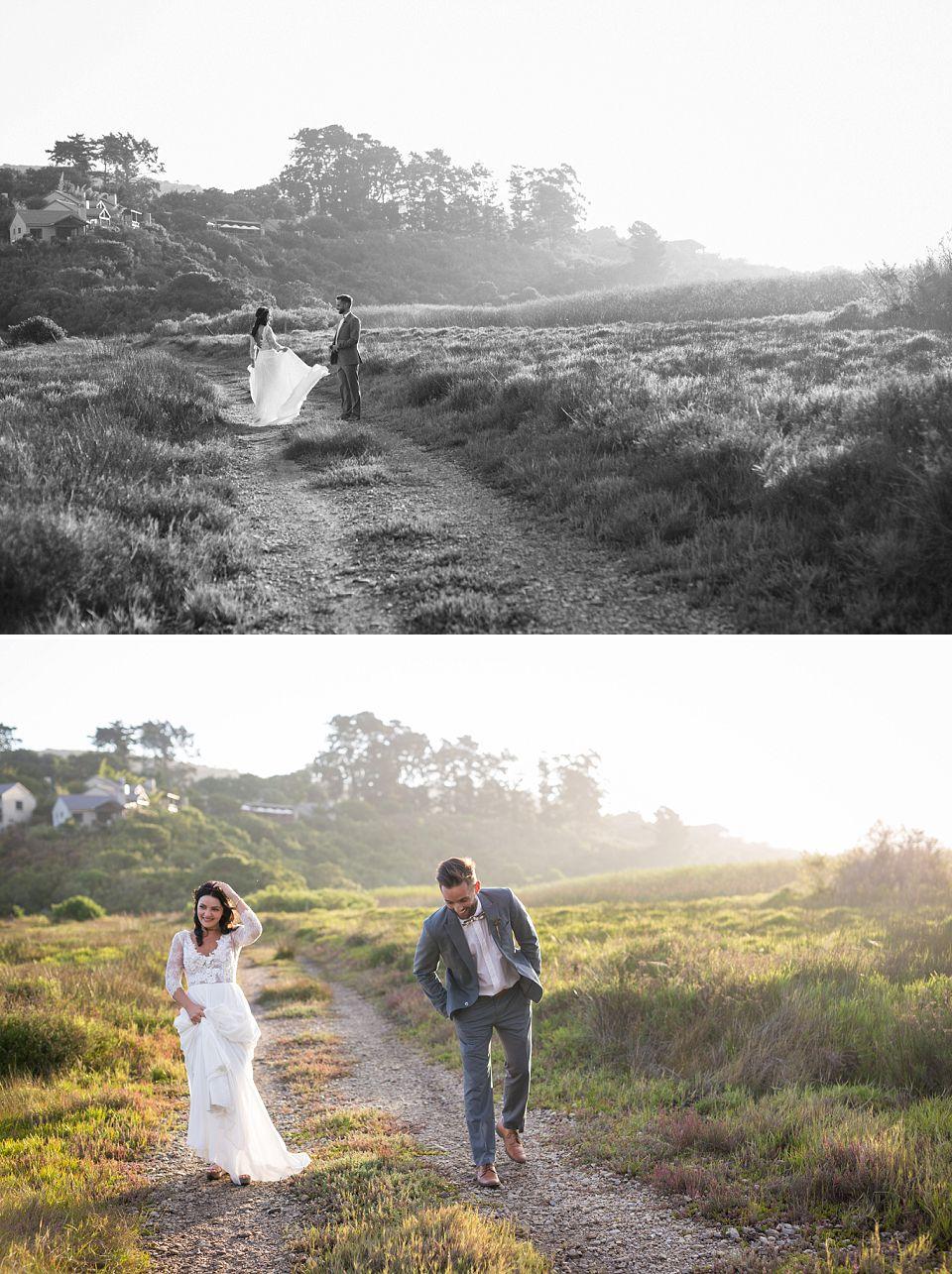 Runaway Romance | Emily Moon Elopement | www.runawayromance.com