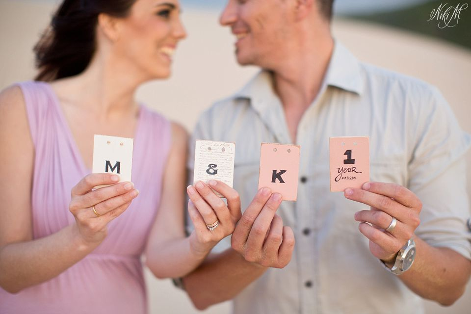 Wedding Anniversary Gift List.Wedding Anniversary Gift List Ideas Runaway Romance